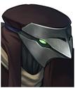 Helman-Dark-Wing-Member