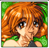 Athena-2.0-4 (1)