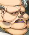 Gaumroa-face