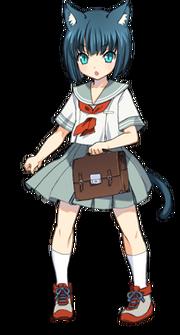 Rance-02-Ralga's-Cat