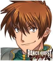 RanceQuest-Rance