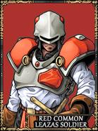 Red-Soldier-Kichikuou