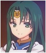 OVA-Maris-2