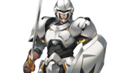 White-Knight-X