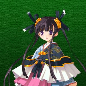 File:Sengoku Rance - Kouhime.jpg