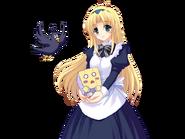 AliceWhoa