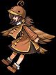 VI-Mountain-Bird