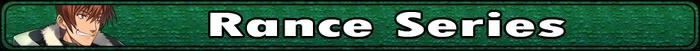Wiki-bar-Rance-Series