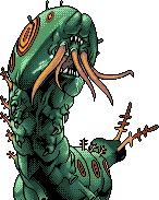 Caterpillar-DX-TT2