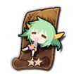 Rance03-Jericho-sleep-skill-2