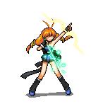 Athena-2-5D (9)