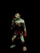 VI-Rotten-Corpse