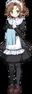 Mikiru - Rance 03