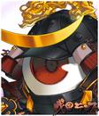 SR-Masamune