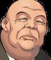 Dokkomo-face