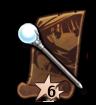 Rance03-shizuka-white-breaker-6