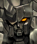 Stone-Guardian-face