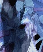 Wrathful-Shadow-face