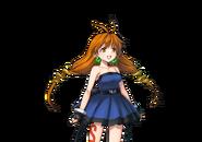 Athena - IX