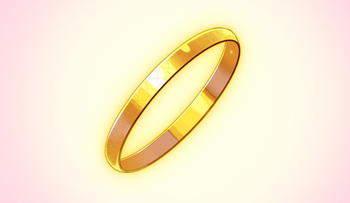 Evenicle-wedding-ring