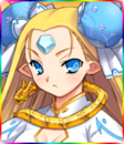 Rare-Gal-Mon-Gold-Dragon
