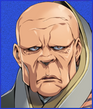 Rance-Relations-Asakura-