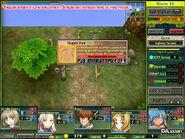 Rance Quest English Screenshot 4