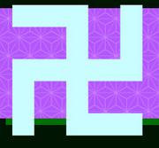 Tenshi-Sect-Symbol