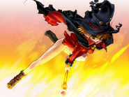 Flame-Demon-Persiom