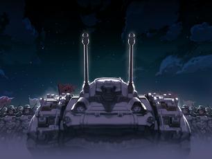 7th-HL-War-Night-Attack