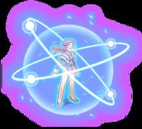 Rance-VI-Magic-Att-2