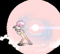 Rance-VI-Sill-Laser