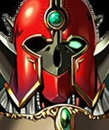 Sigma-face