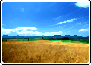 Kuru-Field
