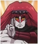 OVA-Ninja-Master