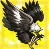 Ran9 eaglegrasp