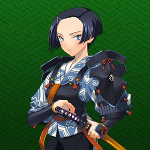 File:Sengoku Rance - Naoe Ai.jpg
