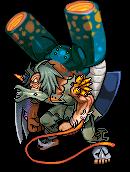 VI-Dolhan-Cricket-brute