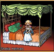 Sheila-KR-Harem