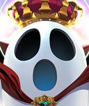 Hanny-King-face