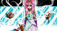 Kumiko-possessed