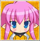 Swordmaster-nyo