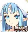 RanceQuest-Pastel