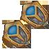Podkowy Skarabeusza