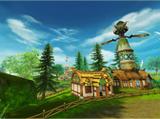 Owcza Farma