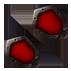 Podkowy Czerwonego Kamienia