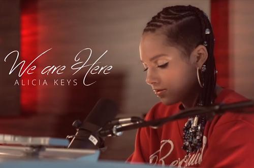 File:Alicia-Keys-We-Are-Here.jpg