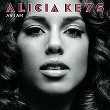 220px-AliciaKeys-AsIAm