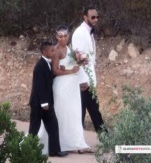 File:Swizz wedding.jpg