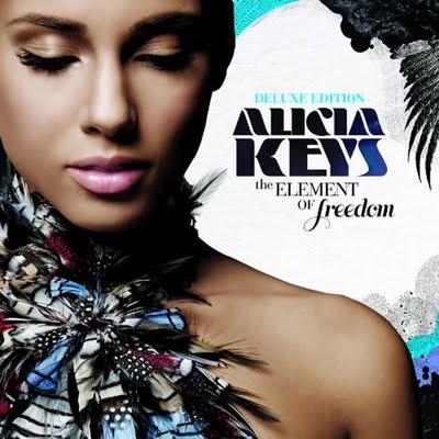 jay z and alicia keys new york free download